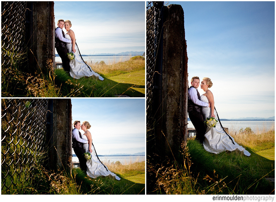 Wedding Photography Tacoma Wa: Tacoma, WA Wedding Photographer